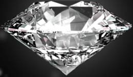 Cruso Diamond